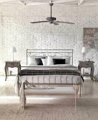 36 فكرة رائعة لجدران من الحجر في بيتك homify
