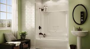 Bathtub Refinishing Kit Menards tub menards bathtubs fascinating menards freestanding bathtubs