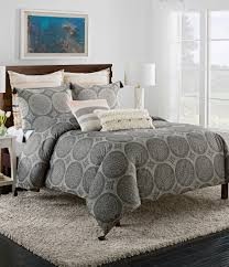Noble Excellence Bedding by Cupcakes And Cashmere Bedding U0026 Bedding Collections Dillards