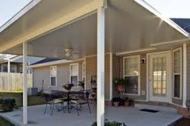 Louvered Patio Covers San Diego by Lovely San Diego Patio Covers For Your Budget Home Interior Design