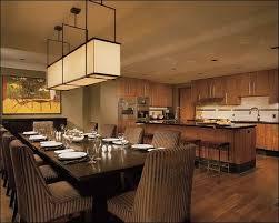 dining table overhead lighting for room ceiling inspiring well