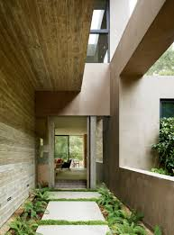 100 Modern Townhouse Designs 12 Beautiful Modern Houses By Firms Currently Hiring News Archinect