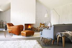 John Lewis Living Room Designs Video And Photos Madlonsbigbear Com