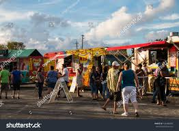 Margate Fl October 14th 2017 Food Stock Photo 736480039 - Shutterstock South Florida Bounce And Slide Presents The Best Food Trucks In Food Trucks Review Foodies On Fly New Truck Magnet For Students Kicking Off Roundups Broward Palm Beach Counties Vintage Fire Engine Mobile Kitchen For Sale North Local Home Facebook Invasion Tropical Park Drink Miami News Cities Known Spring Break Seniors Are Kona Ice Of Music City Nashville Roaming Hunger Wedding Catering Box Chacos Margate Fl October 14th 2017 Stock Photo 736480045 Shutterstock Go Latinos Magazine Bite Nite Cutler Bay Feast