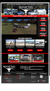 Stephenville Trailers & Truck Competitors, Revenue And Employees ... Stephenville Trailer Truck Accsories Tyler Magnus 2012 Sponsor 2016 Texas T Party Sep 28th Oct 2nd Space 2001 Freightliner Fld120 Semi Truck For Sale Sold At Auction Intertional 9200i April 2002 Century Class St120 Item J850 Trailers Competitors Revenue And Employees Big Ds Cook Shack Home Facebook What Will A Dirty Cost You Fleet Clean Dairy Review Tex Vol 1 No 5 Ed Advanced Ag Tractors Used Cars Tx