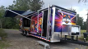 What We Do Inside The Video Game Truck Youtube Angry Birds Trailer Mod By Lazymods Euro Simulator 2 Mods Used Trucks Trailers Vans For Sale Buy Best Mobile Not A Franchise 9109772228 Atlanta Stevens Birthday Event Games Go2u What We Do Fancing Your Business Httpyavideogametruckbusinesscom