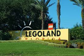 Legoland Florida Mcdonald's Coupon 2019 Fragrancex Discount ... Icon Supplements Coupons No Body Shame Coupon Code Eastbay 20 New Whosale Pyramyd Air Location Discount Auto Parts Chocolategelt Com Horse And Hound Car Mechanic Free Sports Recreation Online Coupon Codes Deals Benjamin Air Rifle Paytm Promo Canada June 2019 J Crew Shoes