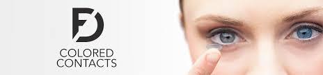 Prescription Halloween Contacts Astigmatism by Prescription Colored Contacts Buy Color Contact Lenses Online