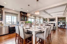 Oakwood Homes Buys 50 Lots in Colorado munity