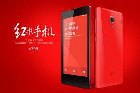 canap駸 et fauteuils en solde read china smartphone makers taking on bigger market