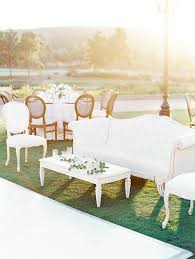 Del Mar Country Club Wedding Del Mar Lounge 4 Seasons Outdoor Lounge Chair Espresso Terradelmar Hashtag On Twitter Casa Hotel Ding Restaurants Courtyard San Diego Beach Resort Longboat Key Florida Press News From Santa Monica Del Southern Home Motion Chairs Caf Malta Top Club Chill Dine Dance 3 Pc Alinum Chaise Set Photo Gallery Pure House Apartments Sitges