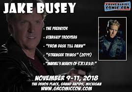 Grand Rapids Comic Con | November 9-11, 2018, At The DeVos Place In ... Fox Motors Hockey Foxmotorshockey Twitter Autumn Is In The Air Leaves Chaing Two Men And A Truck Twomenandatruck Movers Boulder Co Pushed Out Documentary On Housing Grand Rapids State Of The 50 Most Influential Women West Michigan 2018 By 2step Truck Washing Demo Cleaning A Filthy Farm Youtube Richard W Panek Dds Oral Surgeon Mi Dr Betten Baker Chevroletcadillacgmc Muskegon Serving Jr Motsports Police Id Men Killed Motorcycle Crash Mlivecom