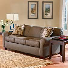 costco sofa bed centerfieldbar