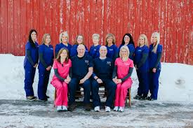 Houston Dental Clinic - Dentist In Tomah, WI Best 25 Dental Ideas On Pinterest Dentistry Assistant Office Design Competion Small Practice Of The Mrs Krsis Preschool Visit From Dentist We Like Barn Door Idea For Checkout Stations Dentologie Stone Barn Meet Staff Clara Harris Murder Trial Pictures Getty Images Renew Barnwood Accents Bgw Cstruction Working Client Oral Mouth Male Checkup 1080 Stock The 74 Best Images About Reception Desks Are You Willing To Improve Your Smile Dentists In Melbourne Cbd 96 Dhg Graduation
