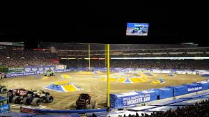 2017 Monster Jam Anaheim - YouTube Monster Jam Intro Anaheim 1142017 Youtube Truck Tour Comes To Los Angeles This Winter And Spring Axs Monster Jam Returns To Anaheim This Jan Feb Macaroni Kid Photos 2 2018 In Socal Little Inspiration Team Scream Results Racing Funky Polkadot Giraffe Five Awesome Tips Tricks Tickets Buy Or Sell Viago Week Review Game Schedules Goldstar Freestyle Truck 1 Jester