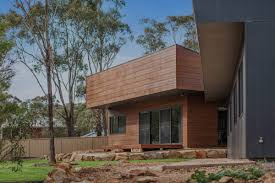 100 Victorian Period Architecture Australia Timber Weatherboards Wall Panels External Cladding Systems