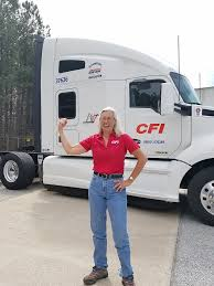 MATC Truck Driver Program Entrance Requirements Gil Trucking From Edmundston New Brunswick Canada Pin By Brandon F On Joplin Mo Truck Show Pinterest Fanelli Brothers Pottsville Pa Rays Photos Page 165 Florida Association Michael Cereghino Avsfan118s Most Recent Flickr Photos Picssr Conway With A Cfi Trailer In The Arizona Desert Camion Sep 29 Special Olympics Convoy More Pics Kenworth Stock Images 2 Trucking Speccast T660 Tyler Officer Autozone White Freightliner Cascadia Semi Pulls Photo Movin Out 400 Raised For 23rd Annual Truckloads Of