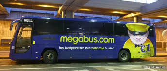 megabus com low cost tickets focus transport further megabus expansion