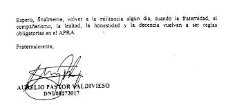 Magistrado Rafael Solís Renuncia A CSJ Y Al FSLN