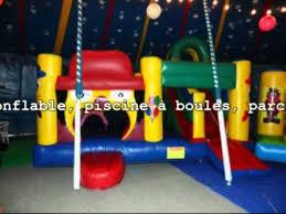 parc d attraction pour enfant parc d attraction couvert parc d