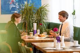 restaurant esszimmer in regensburg