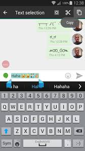See What Your Android Emojis Look Like on iPhones Before Sending