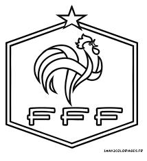 Logo Football France Footlog Football Logos Et France