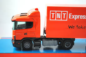 TEKNO 1:50 SCANIA 124L Truck & 3-Axle Box Trailer In TNT EXPRESS ... What Is A Boom Truck Tnt Crane Rigging On Motorway Express An Intertional Courier Midseason Champion Sean Thayer A Photo On Flickriver Frkfurtgermanysept 15 Highway Stock Photo Edit Now Case Study Transport Management Solutions Scaniatnteuro6launch1 Mvs Orders 192 Box Trailers With New Innovative Aerodynamic Design Buys 50 Electric 75tonne Trucks From Sev Commercial Motor Truck Is Seen Driving Though Winter Blizzard Cditions Logistics Zero Emissions Electric Powered Delivery