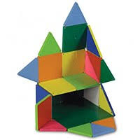 Valtech Magna Tiles 100 by Building Magnatiles Toys For Thought