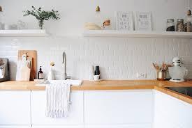 so kommt hygge in deine küche plus küchen tour