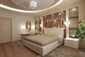 Bedroom Ceiling Lighting Ideas by Bedroom Lighting Design With Fan Bedroom Light Ideas Bedroom