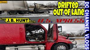 Jb Hunt Truck Driving Training - Best Truck 2018 Cab Over Coupling To A Jbhunt Joke Youtube Michael Cereghino Avsfan118s Most Teresting Flickr Photos Picssr Intertional Prostar Sleepers For Sale Trailer Inventory Quality Companies Llc Walmart Trucks Acurlunamediaco The Bull Thesis For Truckers J B Hunt Transport Services Inc Jb Dcs Central Region September 2013 Porter Truck Sales Dallas Texas Used Freightliner Ccadias For Jb Hunt Used Trailers Sale Killing Season 3 Episode 6 Download Tesla Semi Orders Boom As Anheerbusch And Sysco Order 90 Jb Traing