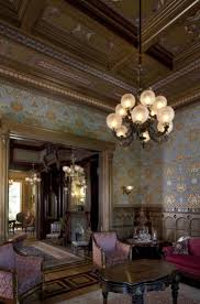 100 Interior Design Victorian Modern Style The New Trend In Decorating