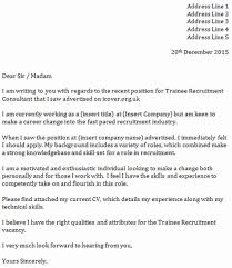 Cover Letter Volunteer Experience Best Of Example Resume Unique Work New