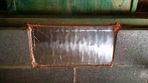 crawl space encapsulation diy interior drain cost of