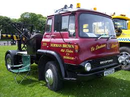 BEDFORD TRUCKS | VAUXHALL MOTORS 1954 Bedford Ta2 Light Truck Recommisioning Youtube Pin By Jeff Copple On Vintage Trucks Pinterest Ugly Ducklings Cars And Vehicles For Movies Ptoshoots Restored 1953 S Type Open Back Truck Photos Vehicles Tractor Cstruction Plant Wiki Fandom Tk Wikipedia File1958 Unstored 124014184jpg Wikimedia Commons Classic 1937 Wtl Stock 38 Images Oy The Trucknet Uk Drivers Roundtable View Topic Old Trucks