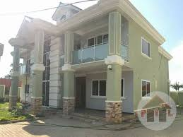 100 Maisonette House 5 Bedroom For Sale In Muyonyo Kampala UGX 1900000000