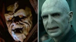 Halloweentown 4 Trailer by 13 Reasons Halloweentown U0027s Kalabar And Harry Potter U0027s Voldemort