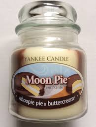 Yankee Candle Pumpkin Whoopie Pie by Yankee Candle Moon Pie Oz Swirl Whoopie Moon Pie Photographie Par