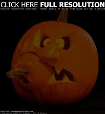 Best Pumpkin Carving Ideas 2015 by The Best Pumpkin Decorating Ideas Home Decorating Ideas