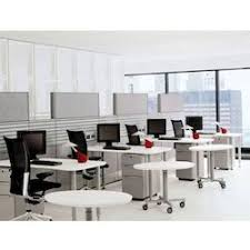 fice Furniture Executive fice Furniture Exporter from Faridabad
