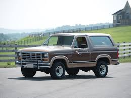 RM Sotheby's - 1984 Ford Bronco XLT   Hershey 2014 1969 Ford Bronco Report Will The 20 And 2019 Ranger Get Solid 1996 Xlt 50l 4x4 Reds Performance Garage 20 Elegant Ford For Sale Art Design Cars Wallpaper Broncos Pinterest Bronco 1977 Sale Near Lookout Mountain Tennessee 37350 The Real Reason Why A Concept Is In Dwayne Johons New Questions 1993 Sputtering Missing 1967 1929043 Hemmings Motor News Baddest Azz Fords Page 2 Truck Enthusiasts Forums By Private Owner Lawrenceville Ga 30046
