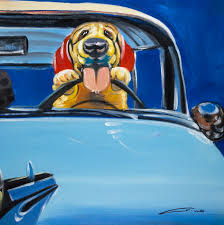 Dog -Blue Truck Wall Art | Bromi Design A Food Truck For Pets Is Coming To Boston Magazine Dogs Die Falling Off Pickup Trucks Trucking With A Dog What Drivers Should Know About Furry Pickups Pickup Truck Dog Rudy Photograph By Tara Cantore Blue Wall Art Bromi Design Pick Up Pal Cool Stuff Driving Behind The Steering Wheel Of Lorry Stock Debbis Front Porch Dawgz The Dangers In Beds 1800petmeds Cares Novel Four Bites Hc Thrifty Teachers