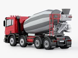 Construction 3D Model Scania Concrete Mixer | CGTrader Concrete Truck Mixer Buy Product On Alibacom China Hot Selling 8cubic Tanker Cement Mixing 2006texconcrete Trucksforsalefront Discharge L 3500 Dieci Equipment Usa Large Cngpowered Fleet Rolls Out In Southern Pour It Pink The Caswell Saultonlinecom Eu Original Double E E518003 120 27mhz 4wd 1995 Ford L9000 Concrete Mixer Truck For Sale 591317 Parts Why Would A Concrete Mixer Truck Flip Over Mayor Ambassador Mixers Mcneilus Okoshclayton Frontloading Discharge 35