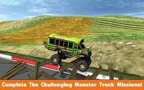 Monster Trucks X: Mega Bus Race 1.3 APK Download - Android Racing Games Dit Weekend Mega Trucks Festival Den Bosch Bigtruck Gezellig 2017 Megatrucksfestival 2016130 2016 In Den Gone Wild Archives Busted Knuckle Films Image Megamule2jpg Monster Wiki Fandom Powered By Wikia Vierde Op Komst Alex Miedema Texas Truck Accident Lawyer Discusses 1800 Wreck Up Close And Personal With Jh Diesel 4x4s Florida Big Tires Sling Mud To The Sky Elegant Todays Cool Car Find Is This 1979 Ford Racingjunk News