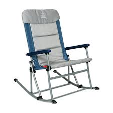 Folding Chair Saddle Plugs – Discoverveneto.me Thbsafc001 Samsonite Folding Chairs And Card Tables Usa Steel Folding Chair Padded Metal Amazoncom Fniture 2900 Series Fabric Fanback Case4 Gray Seat Polypropylene Black Back Frame Fourlegged Base 2200 Injection Mold Powder Coated Fourleg Event Rentals In Atlanta Kid White Miami Brown Chairs 497521050 2800 40 Burgundy