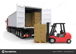 Forklift Truck Loading A Truck — Stock Photo © Tom19275 #139270066 Xcmg Truck Loading Machinery Mini Wheel Loader Lw300kv With Ce View Automatic Stackerautoritymanjusgujaratindia Loader Nm Heilig Steel Platforms And Stairs Saferack Industrial Automated Loading Unloading Of Trucks A Fxible Largest Supplier Truck Systems Saferack Forklift Loading10 Wiri Timber Conveyor Ndan Gse Safety Access Platform Alisafe Warehouse Bay Stock Photo Balonci 184391124 Single Hatch Fall Protection Systems Carbis