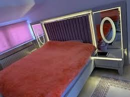 schlafzimmer komplett möbel gebraucht kaufen ebay