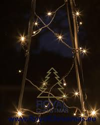 Flagpole Christmas Tree Uk by Flagpole Christmas Tree Lighting 6 M 20 Ft
