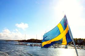 100 Gothenburg Archipelago 7 To Europe And Beyond